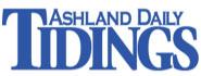 Ashland Daily Tidings