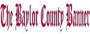 Baylor County Banner