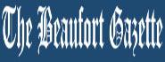 Beaufort Gazette