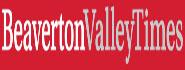 Beaverton Valley Times