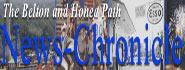 Belton Honea Path News Chronicle