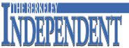 Berkeley Independent