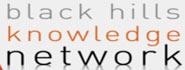 Black Hills Knowledge Network