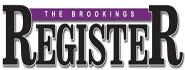 Brookings Register