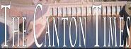 Canton Times