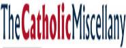 Catholic Miscellany