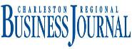 Charleston Regional Business