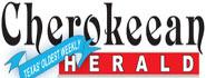 Cherokeean Herald