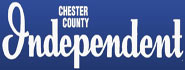 Chester County Independent
