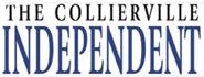 Collierville Independent