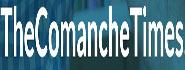 Comanche Times