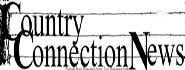 Country Connection News