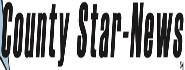 County Star News