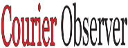 Courier Observer
