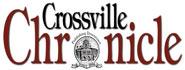 Crossville Chronicle