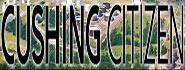 Cushing Citizen