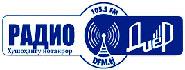 DIYOR FM