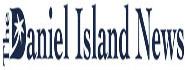 Daniel Island News