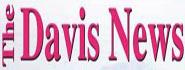 Davis News