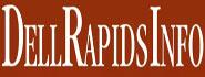 Dell Rapids Tribune