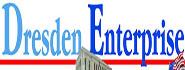 Dresden Enterprise