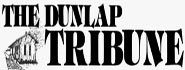 Dunlap Tribune