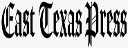 East Texas Press