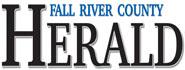 Edgemont Herald Tribune