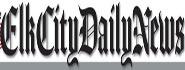 Elk City Daily News