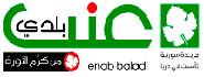 Enab Baladi