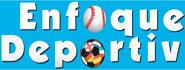 Enfoque Deportivo