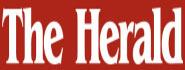 Enquirer Herald