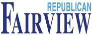 Fairview Republican
