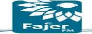 FajerFM