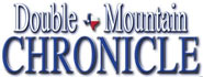 Fisher Country Chronicle