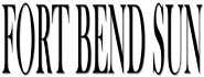 Fort Bend Sun