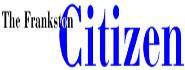 Frankston Citizen