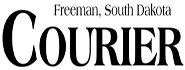 Freeman Courier