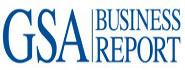 GSA Business