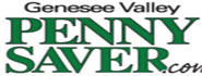 Genessee Valley Penny Saver