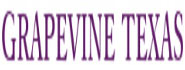 Grapevine Texas Online