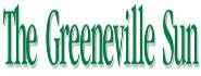 Greeneville Sun