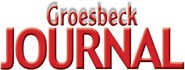 Groesbeck Journal
