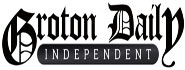 Groton Independent