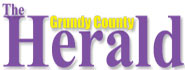Grundy County Herald