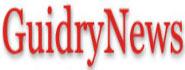 Guidry News