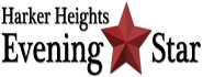 Harker Heights Evening Star