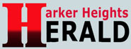 Harker Heights Herald