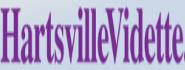 Hartsville Vidette