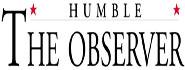 Humble Observer